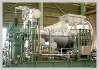 Shin Nippon Steam Turbine